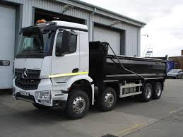 Mercedes-Benz Arocs 3240K Tipper - Bell Truck And Van Van Service Bell Truck And Hrvs Group Ltd Used Truck Dealer In Stokeorent Commercial Motor 2017 10best Trucks Suvs The Best Every Segment Feature News Macs Huddersfield West Yorkshire Manufacturers Prove They Are Texas Tough At San Antonio Auto America Inc Home Facebook Top 10 Most Expensive Pickup The World Drive Taco Bell By Our New House Just Opened Fuckajob Scania Scotland North Lanarkshire New Volumetric Concrete Mixers Dan Paige Sales First Launch Outside Africa For 60 T Adt April Kenworth Tractors For Sale