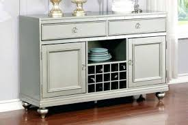 Ashley Furniture Buffet Carlyle Brokersite