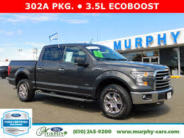 Certified Pre-Owned 2015 Ford F-150 XLT Pickup Truck In Delaware ... Any Truck Guys In Here 2015 F150 Sherdog Forums Ufc Mma Ford Trucks New Car Models King Ranch Exterior And Interior Walkaround Appearance Guide Takes The From Mild To Wild Vehicle Details At Franks Chevrolet Buick Gmc Certified Preowned Xlt Pickup Truck Delaware Crew Cab Lariat 4x4 Wichita 2015up Add Phoenix Raptor Replacement Near Nashville Ffb89544 Refreshing Or Revolting Motor Trend 52018 Recall Alert News Carscom 2018 Built Tough Fordca