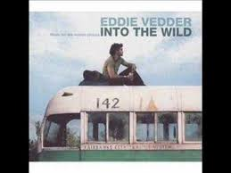 far behind lyrics by eddie vedder