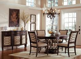 Raymour And Flanigan Dining Room Sets by Dining Room Beautiful Dining Rooms Beautiful Dining Room Suites
