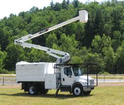 100 Bucket Trucks For Sale In Pa 2013 FREIGHTLINER M2 BUCKET TRUCK BUCKET BOOM TRUCK FOR SALE 582988