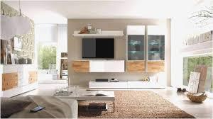 wohnzimmer wandgestaltung streifen beispiele caseconrad