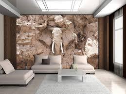 amf10115vem wandtapete design tapete wohnzimmer schlafzimmer