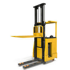 Stand On Pallet Trucks Singapore | Material Handling Solutions Reel Carrying Pallet Truck Trucks Uk Hand Pallet Trucks Bito Mechanical Folding Huge Range Of Jacks For Sale Or Hire Industrual Hydraulic And Stackers Hangcha Canada Platform Sg Equipment Yale Taylordunn Utilev Toyota Material Handling 13 From Hyster To Meet Your Variable Demand Roughneck Highlifting 2200lb Capacity Vestil 27 In X 48 Semi Electric Truckepts274833 Fully Powered