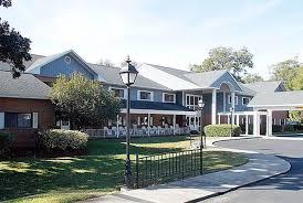 100 Oaks Residence Plantation Senior Living Pricing Photos