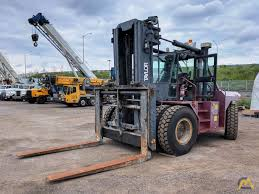 52,000 Lb. Taylor T-520S Lift Truck Trucks Forklifts & Warehouse ... Reach Trucks Cat Lift Trucks Pdf Catalogue Technical Home Forklifts Ltd Ldons Leading Forklift Specialists Truck Traing Trans Plant Mastertrain Transport Kocranes Presents Its Next Generation Lift Trucks Yellow Forklifts Sales Lease Maintenance Nottingham Derby Emh Multiway Reach Truck The Ultimate In Versatile Motion Phoenix Ltd Our History Permatt Easy Ipdent Supplier Of And Materials 03 Lift King 10k Forklift 936 Hours New Used Hire Service Repair Electric Forklift From Linde Material Handling