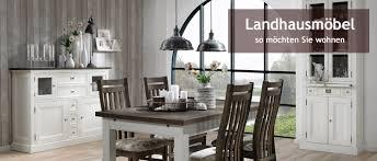 landhaus möbel finden sie hier in unserem stylemoebel