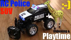 Remote Control Toys: RC Police Car Toy Unboxing, Review And Playtime ... Dump Trailer Remote Control Best Of Jrp Rc Truck Pup Traxxas Ford F150 Raptor Svt 2wd Rc Car Youtube Awesome Xo1 The Worlds Faest Rtr Rc Crawler Boat Custom Trailer On Expedition Pistenraupe L Rumfahrzeugel Snow Trucks Plow Dodge Ram Srt10 From Radioshack Trf I Jesperhus Blomsterpark Anything Every Thing Jrp How To Make A Tonka Rc44fordpullingtruck Big Squid Car And News Toys Police Toy Unboxing Review Playtime Tamiya Mercedes Actros Gigaspace Truck Eddie Stobart 110 Chevy Dually