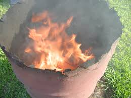 Backyard Burning - REAL | Rideau Environmental Action League Evergreen Winter Damage Learn About Treating And Preventing Cheat With Low Tunnels Fall Leaf Burn Youtube Fire Pit Safety Maintenance Guide For Your Backyard Installit Outdoor Burning Nonagricultural Bay Leaves In The House And See What Happens After 10 Minutes Tips For Removing Poison Ivy Bush Insect Pests How To Identify Treat Bugs That Eat To Guidelines Infographic Dont Holly Hollies With Scorch Glorious Autumn My Minnesota Backyard Prairie Roots April Month Powell River Today