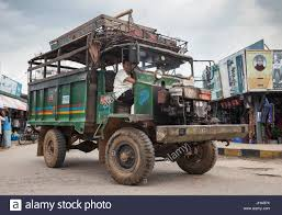 Vintage Truck Still In Widespread Use Today In Myanmar. Modified ... The Tesla Electric Semi Truck Will Use A Colossal Battery Man Tipper Grab In Use At Side Of Main Road Stock Photo How To Bosch Kts Diagnostic Tool Youtube Free Courtesy Moving Truck Port Moody Which Alternative Fuel Should You Your Work Auto Loans Crossline Fort Edmton Credit Application Tips And Tricks For Jake Brake Big Rigs Loadmac Truckmounted Forklifts Save On Fuel Loadmac Auto Transport Formation And Kids Cartoon 3d Vintage Truck Still Widespread Today Myanmar Modified Detailed Vector Illustration Can Be 300540128 Sopo Team Moving Borrow The For Local