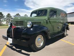 100 1947 Dodge Truck Pickup For Sale ClassicCarscom CC1155484