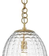 casa padrino luxus hängeleuchte antik messing ø 30 5 x h 68 6 cm pendelleuchte mit eiförmigen glas lenschirm wohnzimmer le