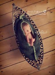 Pea Pod Baby Cocoon Crochet Pattern | Peas In A Pod Prop Magento Free Shipping After Discount The Grommet Com Coupon Amazoncom A Pea In The Pod Child Code Drses Pod Outlet Bath And Body Works Codes Smog Test Only Coupons Fremont Ca Best Buy Ps3 Console Discount Leather Handbags Uk Revlon Colorburst Personalized A Necklace Sterling Silver Wire Wrapped Customized Jewelry Custom Mother Acme Code Dodsons In Maternity Frenchterry Pencil Skirt Details About Clog Shoe Plug Button Charms For Jibbitz Bracelet Accsories 2 Peas Meraviglia Ditalia