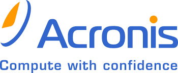 ACRONIS TRUE IMAGE - Tech&Trends Ronisbackup Hashtag On Twitter Elf Discount Coupon Code Romwe Coupon Code June 2018 Dax Deals 2 Acronis True Image 2019 Review Best Online Backup Tool Index Of Wpcoentuploads201605 Disk Director Upgrade Audi Personal Pcp Home Facebook Software Autotrader Ui Elements Freebies Jockey April Coupons Insole Store Review
