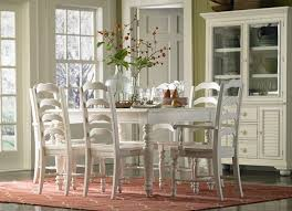 Havertys Furniture Dining Room Sets by 28 Havertys Dining Room Sets Marley Dining Room Other Metro