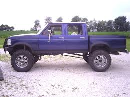 Putting A 4 Door Cab On A Short Wheel Base Frame - Ford F150 Forum ... 2010 Ford F150 Harleydavidson 2018 Xlt 4x4 Truck For Sale In Pauls Valley Ok Jkc51319 Vehicles Specialty Sales Classics Recalling Over 13 Million Fseries Pickups For Door Latch 2003 Xl 4 Door Low Miles Runs Great Sale In Tim Mcclellan Cowboy Customs Speed Shop Finishes The Final New Trucks Mullinax Of Apopka Review Road Reality Top Type 2015 First Look Motor Trend Questions Temp Inside Cab Takes A Long Time To Get