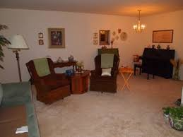 Living Room Yoga Emmaus Pa by Living Room Emmaus Pa 28 Images Mill Run Apartments Rentals