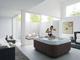 chambre baignoire balneo une baignoire dans votre chambre à coucher baignoire balneo