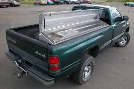Highway Products® - Low Side Mount Tool Box-H Flatbeds For Pickup Trucks Truck Custom Van Solutions Photo Gallery Semi Service Bradford Built Dakota Hills Bumpers Accsories Bodies Tool Pj Gs Model Bed Toppers And Trailers Plus Economy Mfg Proline Fabrication Mercedesbenz Daimler Chrysler 2540 Flatbed Trucks For Sale Drop Trailer Modify Tampa Bay Clearwater Steel Dump