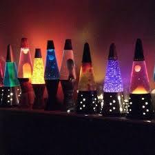 Spencers Lightsaber Lava Lamp by 36 Best Lava Lamp Images On Pinterest Lava Lamps Lamp Light