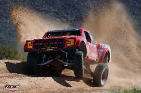 100 Truck Race Results Justin Lofton Is Your Top Qualifier For The BITD Parker 425 Race