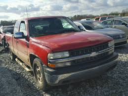 2GCEC19TXY1120419 | 2000 RED CHEVROLET SILVERADO On Sale In TN ... 2000 Gmc 3500 Dump Truck For Sale Lovely Chevy Hd Chevrolet Silverado Nationwide Autotrader Used 1500 4x4 Z71 Ls Ext Cab At Project New Guy Interior Audio Truckin Carlinville Vehicles Rear Dually Fenders Lowest Prices Tailgate Components 199907 Gmc Sierra For West Milford Nj 2019 2500hd 3500hd Heavy Duty Trucks Extended Cab View All 2016whitechevysilvado15le100xrtopper Topperking