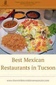 El Patio Mexican Restaurant Bakersfield Ca by Best 25 Best Mexican Restaurants Ideas On Pinterest Mexican
