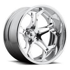 100 Aftermarket Truck Wheels Foose Design