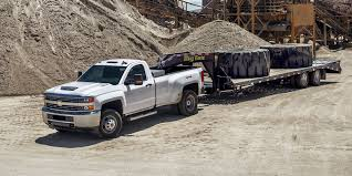 Looking For #new 2019 #Chevrolet Silverado #2500hd Truck, Westside ... Trucks For Sale Houston Tx 82019 Honda New Used Car Dealer Woodlands Tomball Commercial Tx Hayes Truck Group Dealership For Sale In 77045 Looking New 2019 Chevrolet Silverado 2500hd Truck Westside Wallpaper Wallpapersafari Rent 2 Own Trailers Food Freightliner Business Class M2 106 In 2007 C6500 Box At Texas Center Serving Imgenes De Cars Craigslist Knapp Lifted Finchers Best Auto