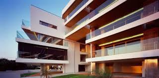100 Apartment Architecture Design 360 Building Divercity Architects