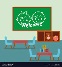 Classroom Kinder Chalkboard Tables And Chairs Nan Thailand July 172019 Tables Chairs Stock Photo Edit Now Academia Fniture Academiafurn Node Desk Classroom Steelcase Free Images Table Structure Auditorium Window Chair High School Modern Plastic Fun Deal 15 Pcs Chair Bands Stretch Foot Bandfidget Quality For Sale 7 Left Empty In A Basketball Court Bozeman Usa In A Row Hot Item Good Simple Style Double Student Sf51d Innovative Learning Solutions Edupod Pte Ltd Whosale Price Buy For Salestudent Chairplastic Product On