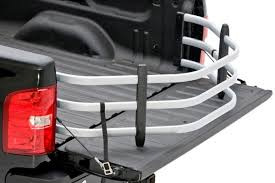 amp research bedxtender hd sport best price free shipping on