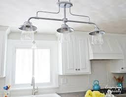 Rustic Barn Bathroom Lights by Bathrooms Design Farmhouse Bathroom Lighting Upcycled Vanity