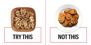 Healthy Office Snacks To Share by Healthy Snacks For Work 12 Easy Snack Ideas For Your Desk