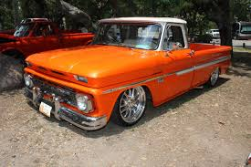 Chevy Truck Forum Short Bed | Chevy Truck | Pinterest | Chevrolet ... The Classic Pickup Truck Buyers Guide Drive Chevy Forum Short Bed Truck Pinterest Chevrolet For Sale Dually Enthusiasts 15 Things You Need To Know About The 2019 Silverado 1500 Heyward Byers 1942 12 Ton Chevs Of 40s News Events Remove These Stripes Please Truckcar Gmc Static Obs Thread8898 41 Pu Stop Model Cars Magazine 1955 Hot Rod Network My 70 Nova Ss Page 5 Chevywt 56 C3100 Stepside Project Trifivecom 1956 Home Fast Lane
