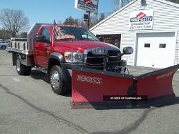 2009 Dodge Ram 5500 Cummins Diesel Flatbed Dump 4x4 Slt 9ft Boss V Plow Ford F550 Dump Trucks In Ohio For Sale Used On Buyllsearch View All Truck Buyers Guide Tires Japanese Mini 4x4 2001 F350 Chip Picture Classy Sweet Redneck 4wd Chevy 44 Short Bed 3500 4x4 Topkick Home 2008 F450 Crew Cab Youtube 2017 Diesel With 12 Ft Steel Dump Box 3 Sinotruk 6wheeler Homan Dump Truck 4 Cubic Quezon Philippines Equipment Equipmenttradercom Family Of Medium Tactical Vehicles Wikipedia