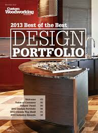 Woodworking Shows 2013 by 2013 Design Portfolio People U0027s Choice Winner Named Woodworking