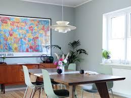 farbfreude sarahs küche esszimmer in pastell kolorat