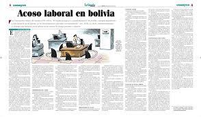Donwloads Descargas CONSULADO GENERAL DE BOLIVIA EN LOS ANGELES