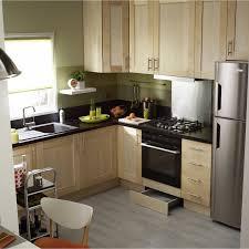 meuble cuisine leroy merlin catalogue supérieur meuble cuisine leroy merlin catalogue 3 meuble de