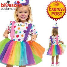 Baby Girl Costumes Ebay