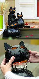 Fake Carvable Plastic Pumpkins by 288 Best Pumpkin Patch Images On Pinterest Pumpkin Art
