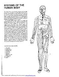 Anatomy Coloring Book Dover Marvelous Pdf