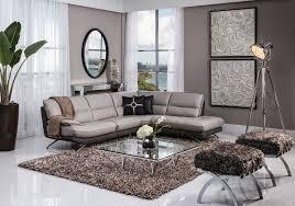 Fancy El Dorado Furniture Lyons Then El Dorado Furniture Lyons Rd