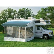 Dometic Patty O'Room   Patios, Rv And Room Awning Dometic Diy Rv Room Cabana Screen Question U Or Made From Ripstop Tarp And Keder Rope Took About A Hour To Fabric Replacement For Rooms Add A Patio Awnings Side Mount Tent By Chrissmith Ideas Haing Vintage Trailer The Villa Enclosure Completely Reversible Years Of Enjoyment Retractable With Installation New Freedom Cafree Of Spacious Private From Power Shop