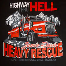 Watching Our Favorite Show And Having Dinner ❤ Relaxing Night At ... The New Diesel Tow Truck Brothers Discovery Man Tries To Drive Away As His Repossed Pickup Is Towed Jamie Davis Net Worth 2018 Wiki Age Family And Highway Through Brandon Kodallas Ethan The Dump Tv Series 62017 Imdb Pin By Rico Planta On Dreamtruck Pinterest Truck Biggest Best Trucks For Towingwork Motor Trend 20 Details Behind Making Of Thru Hell Screenrant Wrecked Home Facebook Swan Towing Service Original Show Weather Channel Television It Should Never Have Happened Company Involved In Deadly
