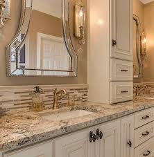 Superior One Tile And Stone Inc by Granite Marble U0026 Quartz Countertops Superior Stone Knoxville