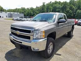 2008 Used Chevrolet Silverado 2500HD LTZ At Country Diesels Serving ... New 2018 Chevrolet Silverado 1500 Ltz 4wd In Nampa D181087 2019 Starts At 29795 Autoweek 2015 Chevy 62l V8 This Just In Video The Fast Live Oak Silverado Vehicles For Sale 2500hd Lt 4d Crew Cab Madison Used Atlanta Luxury Motors Pickup Truck 2007 4x4 For Concord Nh 1435 Offers Custom Sport Package Light Duty 2017