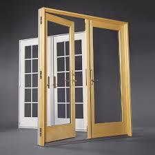 Andersen 400 Series Patio Door Sizes by Patio U0026 Sliding Doors Buying Guide